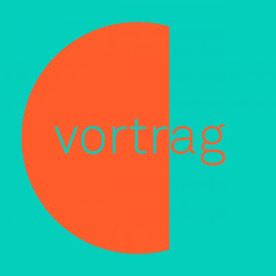 loomilux – Vortrag an der Jade Hochschule in Oldenburg