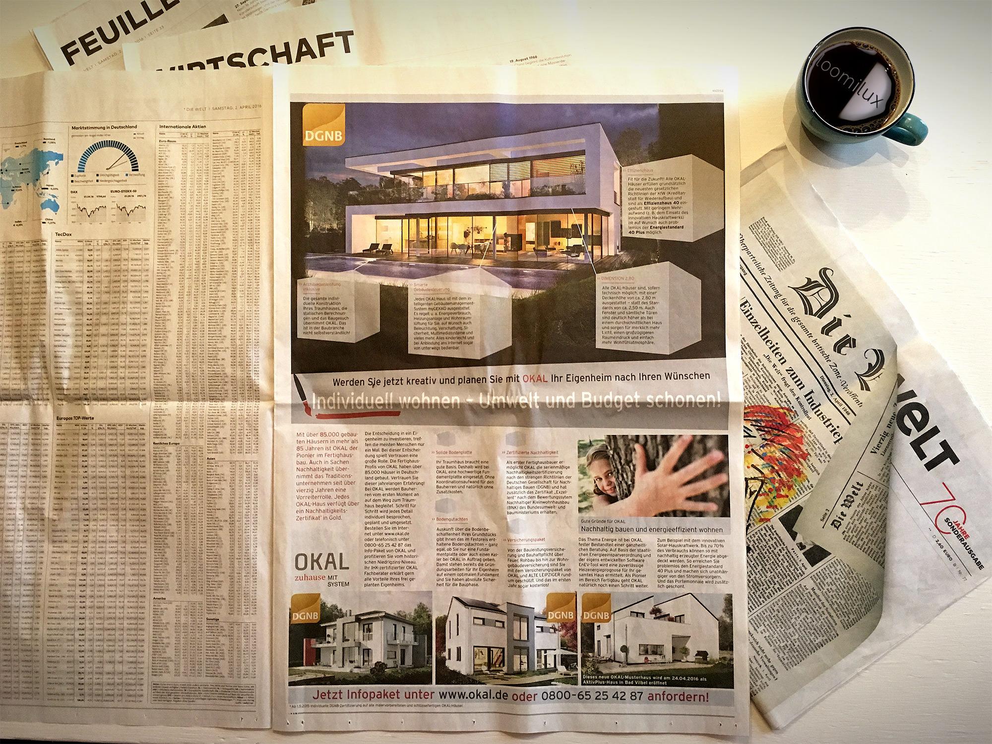 OKAL-DIEWELT-Advertorial-www.loomilux.com
